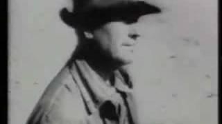 Roosevelt Rap