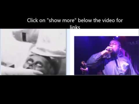 Ev0lution tease The Greada Treaty video feat. Adam Warren - new Lakeshore, Pure//Imagination
