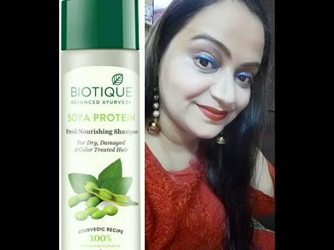 biotique-soya-protein-shampoo-(-dry-,-damage-&-color-treated-hair-)