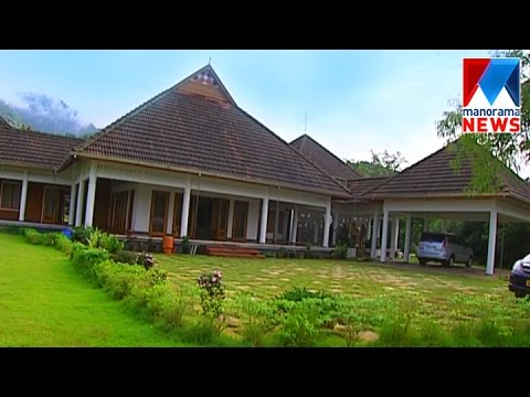 Royal Treat Hotel Kochi further Watch likewise Watch besides 303359724878995678 in addition Online Sex Racketmallu Girls Victims Manorama News. on manorama veedu