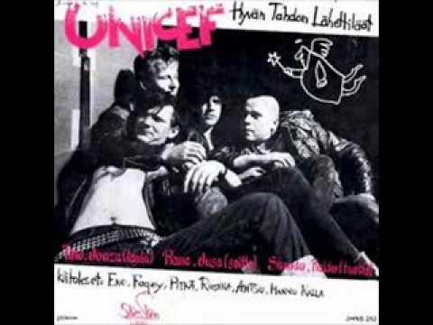 UNICEF  .