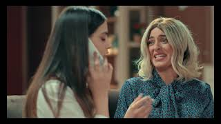 Inchallah Mabrouk Episode 05 15-02-2021 Partie 01