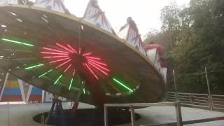 Fun of Mela .......Singri,dhekiajuli,Sonitpur,Assam.     Video by Aditya