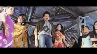 Sardar Gabbar Singh themesong remix with Attarintiki Daredi fight -SSG ARTS INDIA.