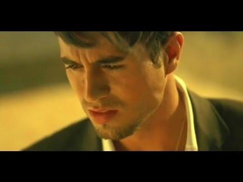 Enrique Iglesias   Hero Karaoke Version  (...