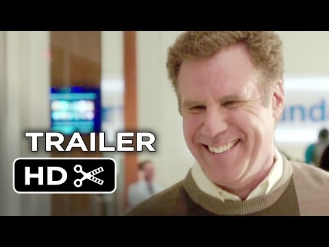 Daddy's Home is listed (or ranked) 32 on the list The Best Will Ferrell Movies