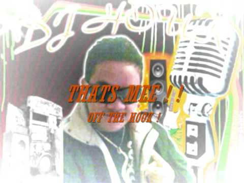 BROKEN Digga Djhour The Remixs