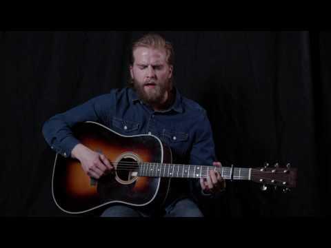 Charles Godwin - Coal Country