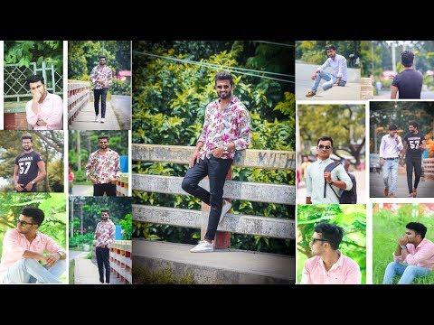 #photoshootposeboynew-pose-for-photoshoot-||-boy-pose-style-||-poses-for-photoshoot