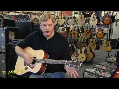 how to play the blues scale on a guitar for dummies youtube. Black Bedroom Furniture Sets. Home Design Ideas