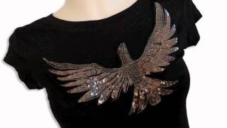 lesprixkc,mode,vêtements homme et femme de marques et et de qualité