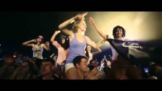 Skaner - Amore ( DanceMode & Pytlas Remix )