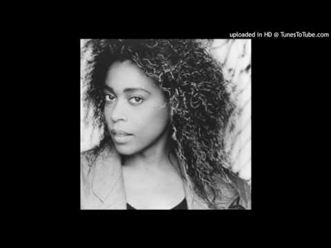 Princess - Say I'm Your Number One [Remix Number 2]