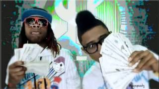 Download Lil Twist - YMCMB MP3 song and Music Video