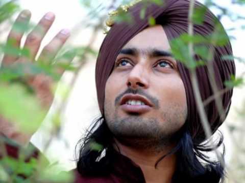Satinder Sartaj-Jitt De Nishaan