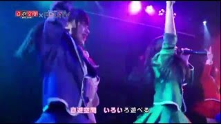 http://jiqoo.jp/news/archives/313.