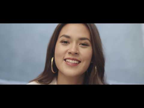 Raisa - The Making of Teduhnya Wanita