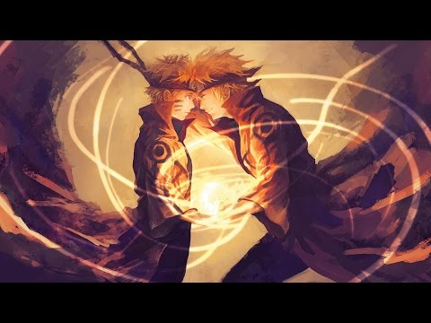 DOES - Guren (Naruto Shippuden Opening)   osu!