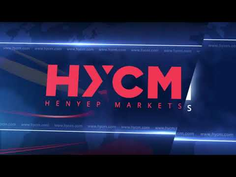 HYCM_EN - Daily financial news - 02.07.2019