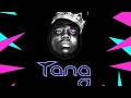 watch he video of The Notorious B.I.G. - Can I Get Witcha (TANG REMIX)