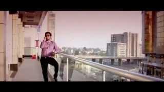 Tamerat Desta - Lijemamergn new  Official Music Video -  ታምራት ደስታ ሊጀማምረኝ ነው