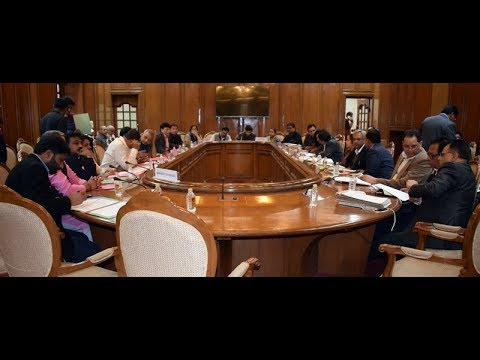 Delhi Assembly Special Committee | Full Meeting | Delhi Sealing Drive | AAP | MCD Commissioners