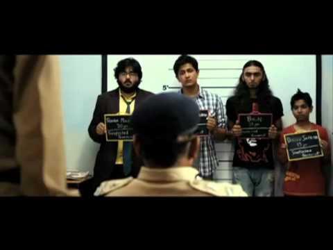 Shakal Pe Mat Ja Tamil Movie Free Download