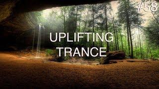 ♫  Uplifting & Emotional Trance Mix #58 | November 2018 | OM TRANCE