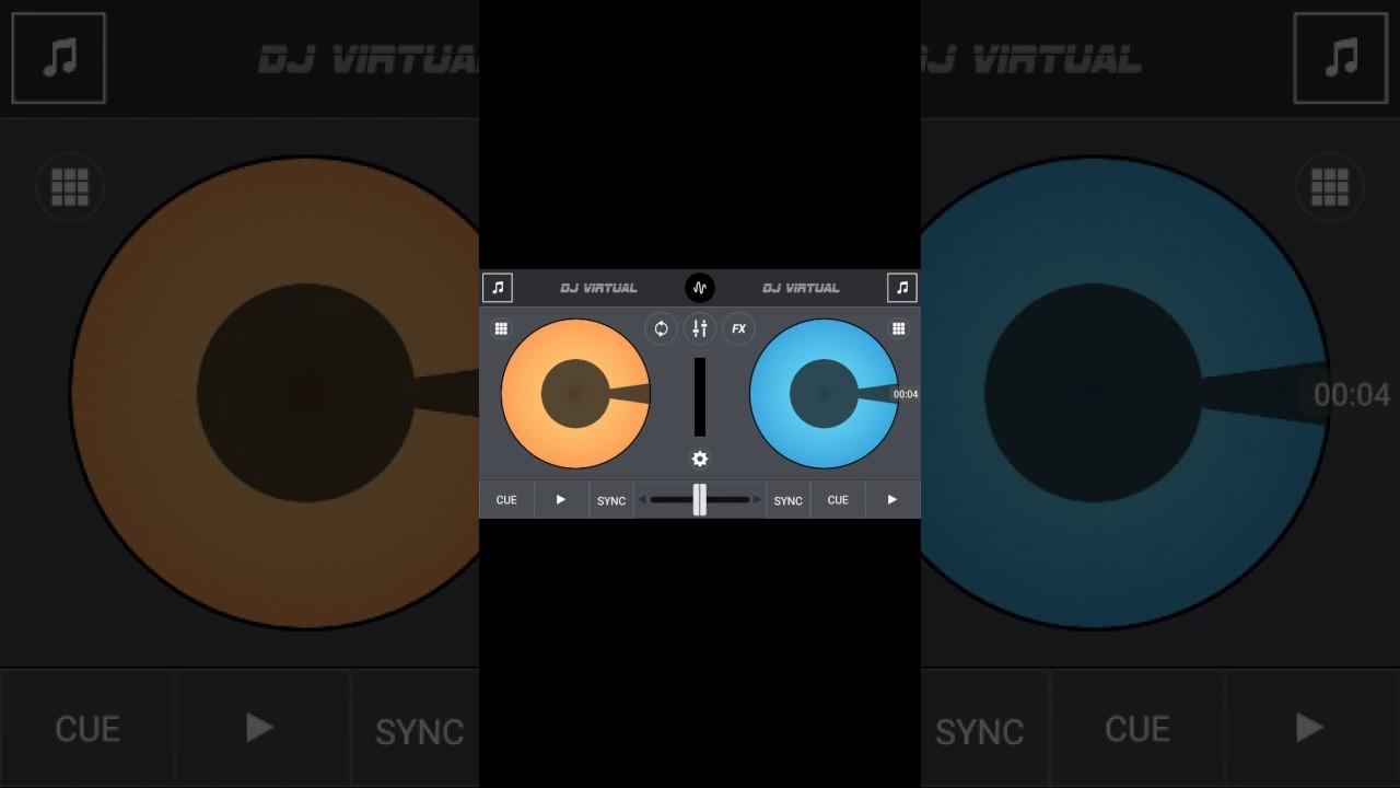 batidas de funk para virtual dj