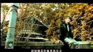 """Jay Chou&刘畊宏--""""楓""""""""彩虹天堂"""""""