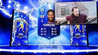 EA ARE RUINING TOTS! - FIFA 19 Ultimate Team