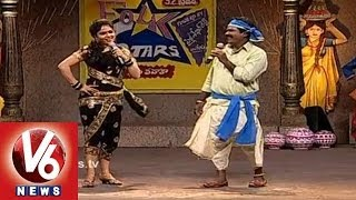 Folk Stars Dhoom Thadaka - 2