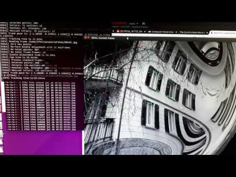 slam-SDVL algorithm - PakVim net HD Vdieos Portal