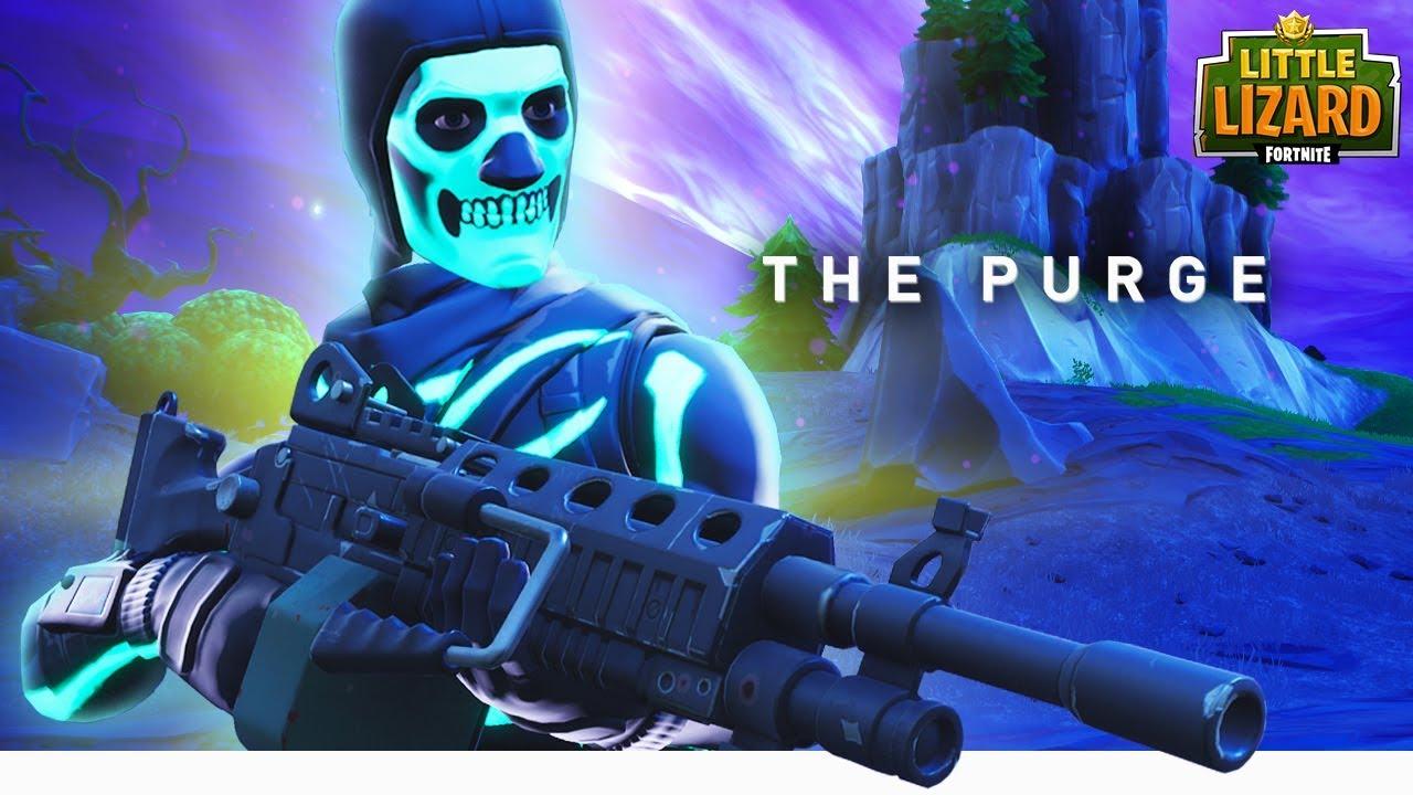 skull-troopers-final-purge-new-season-6-fortnite-short-film