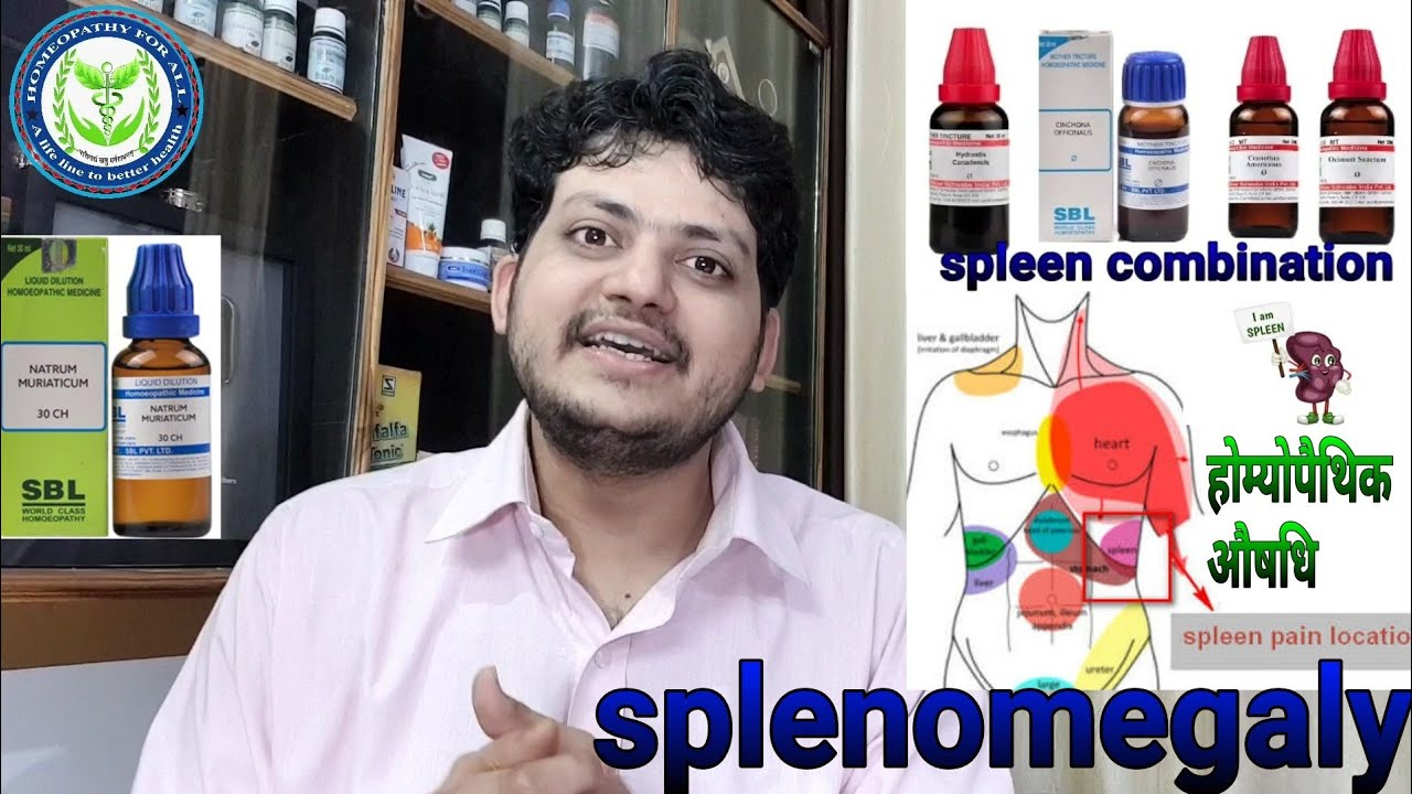 TNT ! Homeopathic medicine TNT ?? For thalassemia ! Sickle