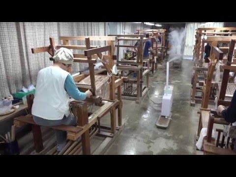 Okinawa Bashofu - J stories from Japan
