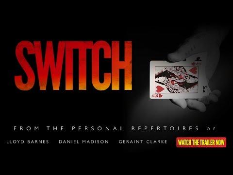 S3ITCH by Lloyd Barnes, Daniel Madison & Geraint Clarke - YouTube