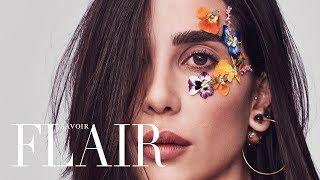 Dior and Dana Hourani — Like You've Never Seen Them Before