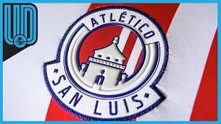 El Atlético de San Luis afronta su tercera temporada consecutiva en la Liga MX desde que se lograra el histórico ascenso en 2019
