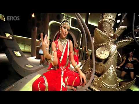 Paisa Song from De Dana Dan - Paisa HD HQ...