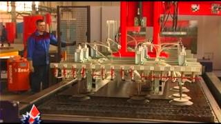 видео Требования к дверям трансформаторных подстанций