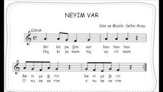1.sınıf müzik kitabı şarkıları mp3
