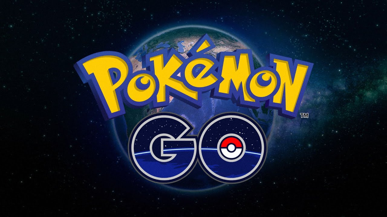 Image result for Pokemon Go youtube