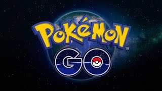 Discover Pokémon in the Real World with Pokémon GO!(http://bit.ly/1Q2BLJL Get ready for an all-new Pokémon experience! Pokémon GO opens a universe of Pokémon to find, catch, trade, and battle on your iPhone ..., 2015-09-10T06:18:30.000Z)