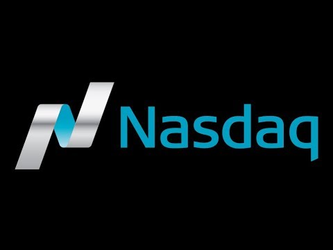 Cronos group is trading on the NASDAQ