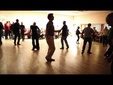 Mark Freeman's Charity Night on 4.11.16  - Clip 4756 by Jud