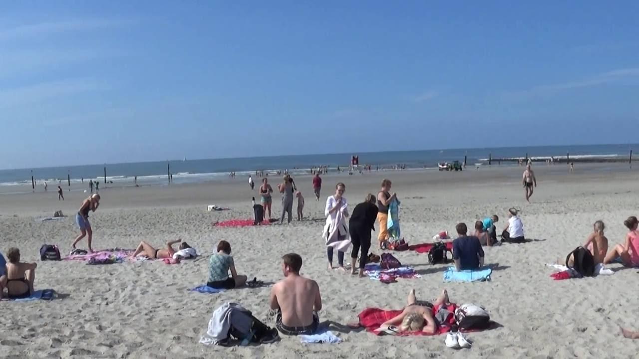 Download Norderney Sonne,Wolken,Strand,Wind und Meer Juni,Juli 2016