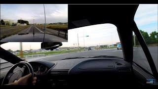 Test Drive - 2001 BMW Z3 3.0L Coupe - Japanese Car Auction