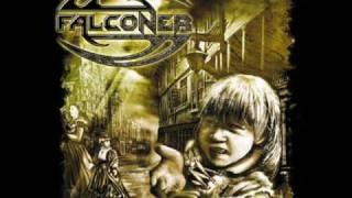 Falconer - Humanity overdose