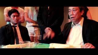 mahjong scene final